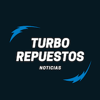 Turbo Repuestos
